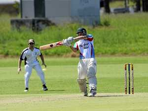 GALLERY: Cricket galore in Coffs