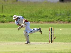 Coffs Harbour Cricket