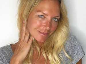 Model Annalise Braakensiek found dead