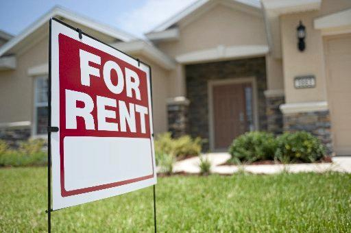 Rising rent prices are pushing vulnerable families into government or community housing