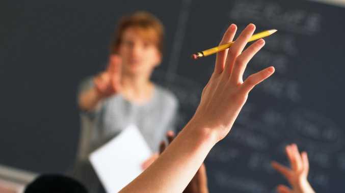 Bundy's fastest growing schools revealed