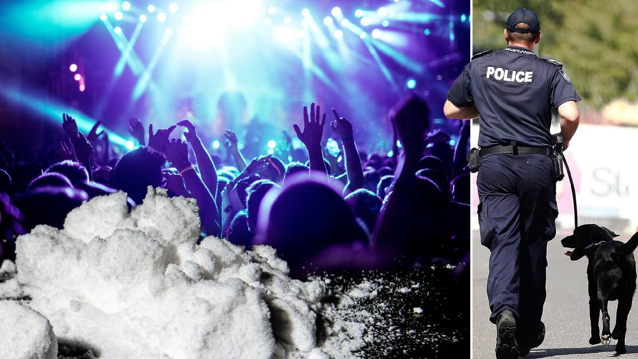 Disturbing new drug Monkey Dust has triggered a major health alert as the designer party substance infiltrates dancefloors and music festivals across Australia.
