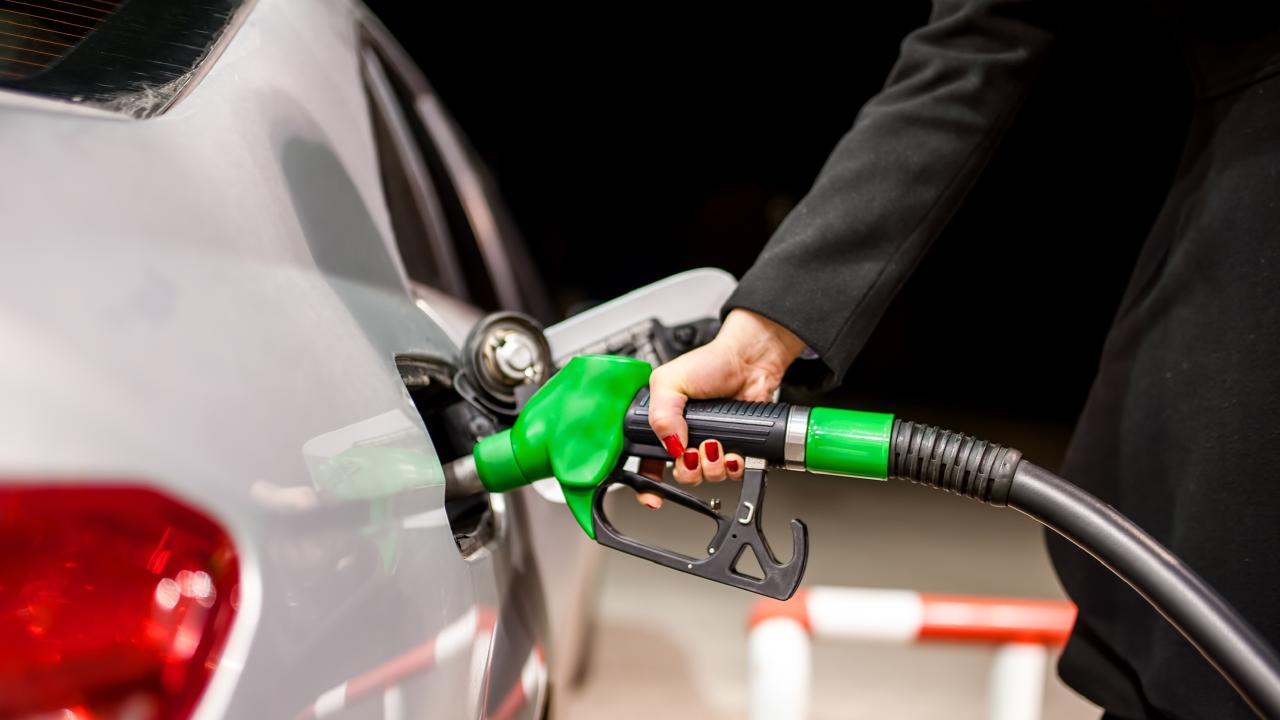 Australia is now vulnerable to geopolitical disturbances that could affect our fuel supply, experts warn.