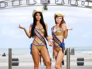 How iconic Meter Maids will dodge council 'harassment'