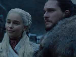 New GoT teaser reveals historic scene