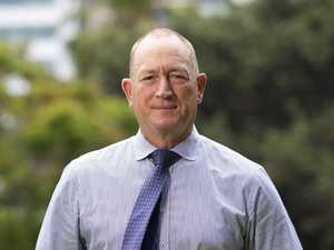 Fraser Anning row: Politics of hate has no place in 2019