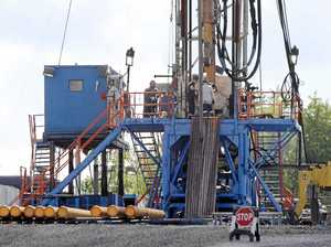 FRACKING: RTI documents expose gas firm's 'serious failures'