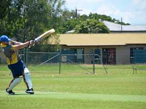 Burnett clubs could benefit from new sport grants