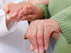 Fears retirement care overhaul will cost elderly