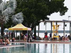 Lagoon sex assault case heard