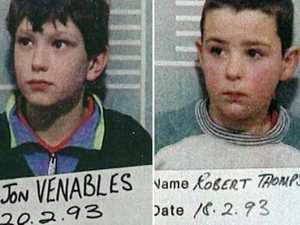 'Unbearable' murder film slammed