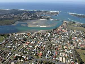 What is your property in Ballina Shire worth?