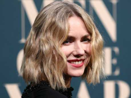 Our very own Naomi Watts will star in the prequel. Picture: Ryan Pierse/Getty Images for GQ Australia