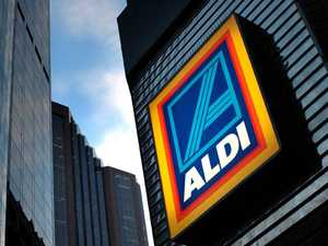 REVEALED: Aldi's hottest products put to the test