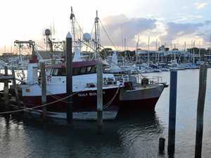 'Absolute disaster': Ex-fisher blasts proposed state reforms