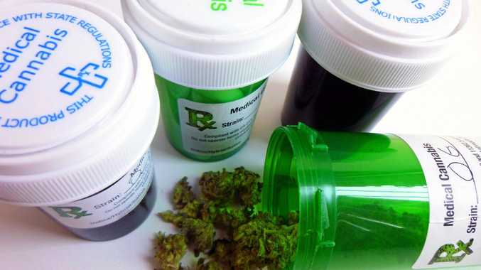 A Medican Workshop will discuss issues surrounding medical cannabis use.