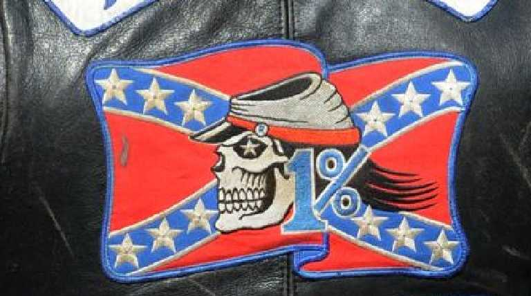 Revealed: 'Tough' Qld consorting laws fail to jail a single bikie