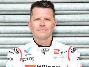 Rival team swoops on Tander