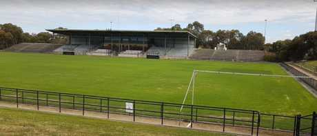 Epping Stadium is set to host another big W-League clash later this month.