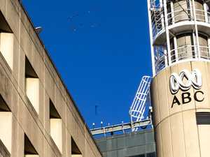 ABC admits to underpaying 2500 casual staff