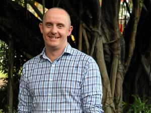 Development 'boom' as tourism and resources sector grows