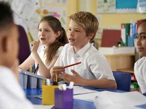 REVEALED: Academic rankings for North Burnett schools