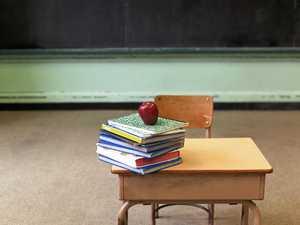 REVEALED: Ipswich's best primary schools for 2018