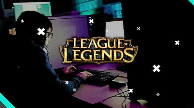 Coffs Gaming League is staging a 12-hour LAN party at the Coffs Harbour Education Campus on Saturday.