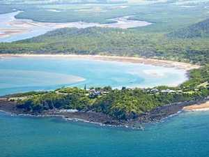 Huge plans to transform Sarina Beach into tourist hot spot