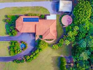 Kingaroy's most expensive house just sold