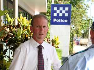 Union pushes action as police numbers hit 'critical' point