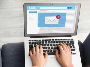 The big email mistake you're making