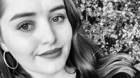 Grace Millane was murdered while on a backpacking trip in New Zealand.