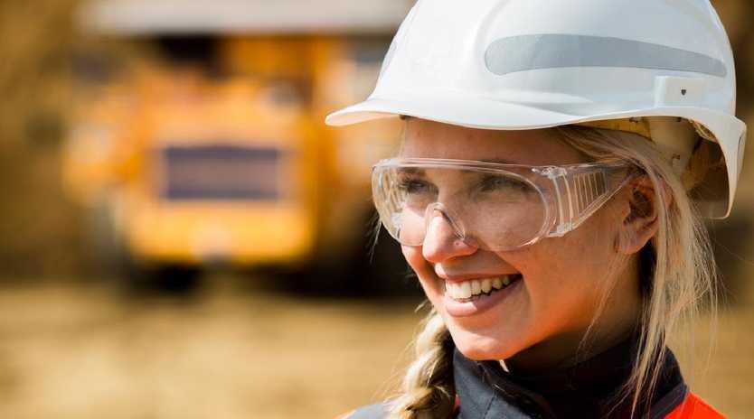 New mining jobs are available near Mount Isa.