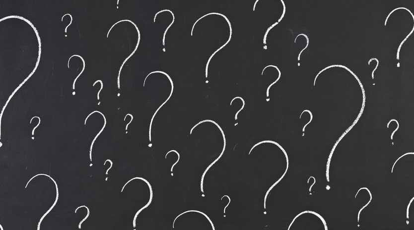 It's no secret that the internet has revolutionised how we communicate. So why don't we use the interrobang?!