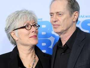 Steve Buscemi's wife, filmmaker Jo Andres dies