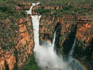 $220 million Kakadu rescue package