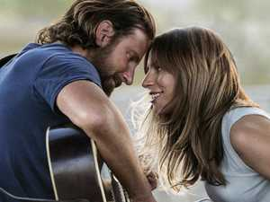A Star Is Born's big chance to bounce back
