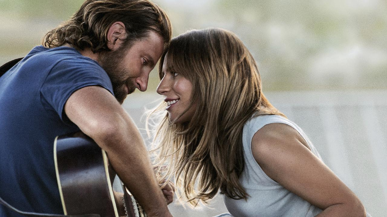 After bombing out at the Golden Globes, it's anticipated Bradley Cooper and Lady Gaga will pick up big for A Star is Born at the Critics Choice Awards.