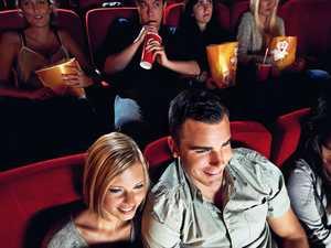 French Film Festival returns to Brisbane
