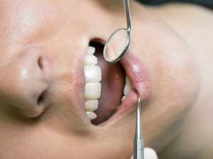 Dental emergencies turned away by hospital
