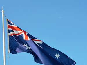 Celebrate Australia Day across the region