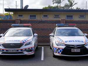 Traffic offenders nabbed by police