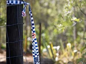 Man in his 60s charged with arson of Yeppoon home
