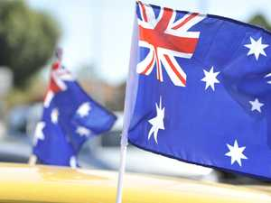 PM a 'bully' over Australia Day move