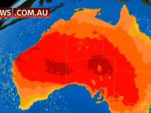 'Severe': Why this heatwave is different