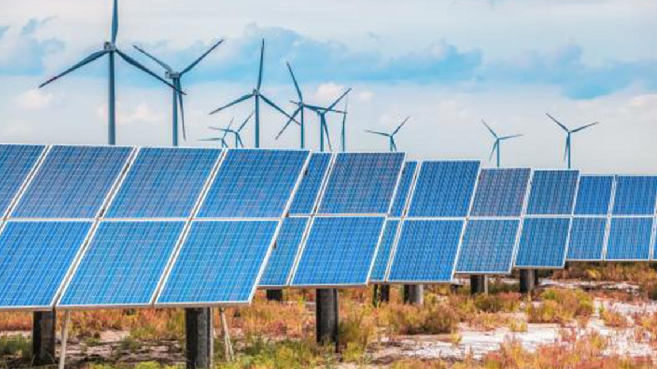 Bidders left in the dark over renewable energy initiatives