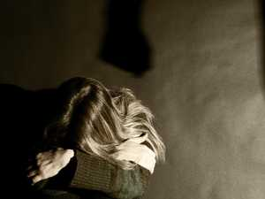 Shocking wait times for domestic violence rehab