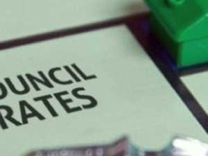 No action while CCC investigates, ratepayers told