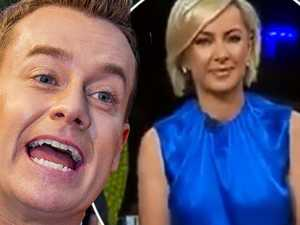 Denyer: New Today show 'won't work'